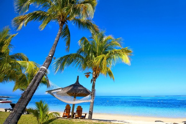 Туры во Вьетнам и Таиланд купить онлайн