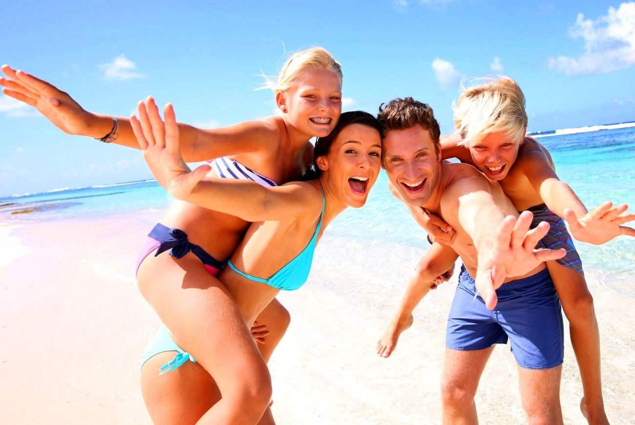 Купить горящий тур для семьи в онлайне поиск тура напрямую от туроператора