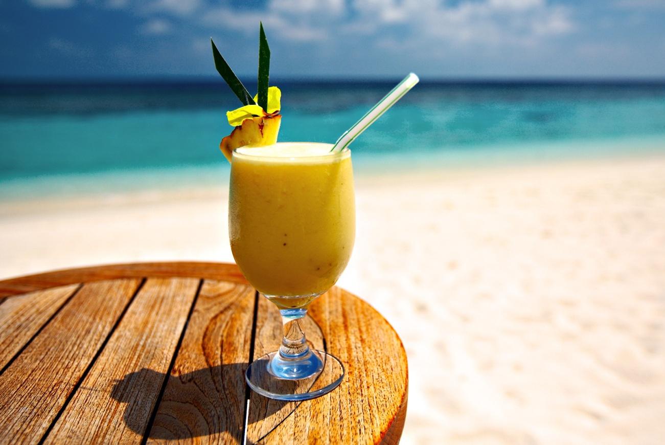 Лучшие цены на отдых в теплые страны заказать онлайн