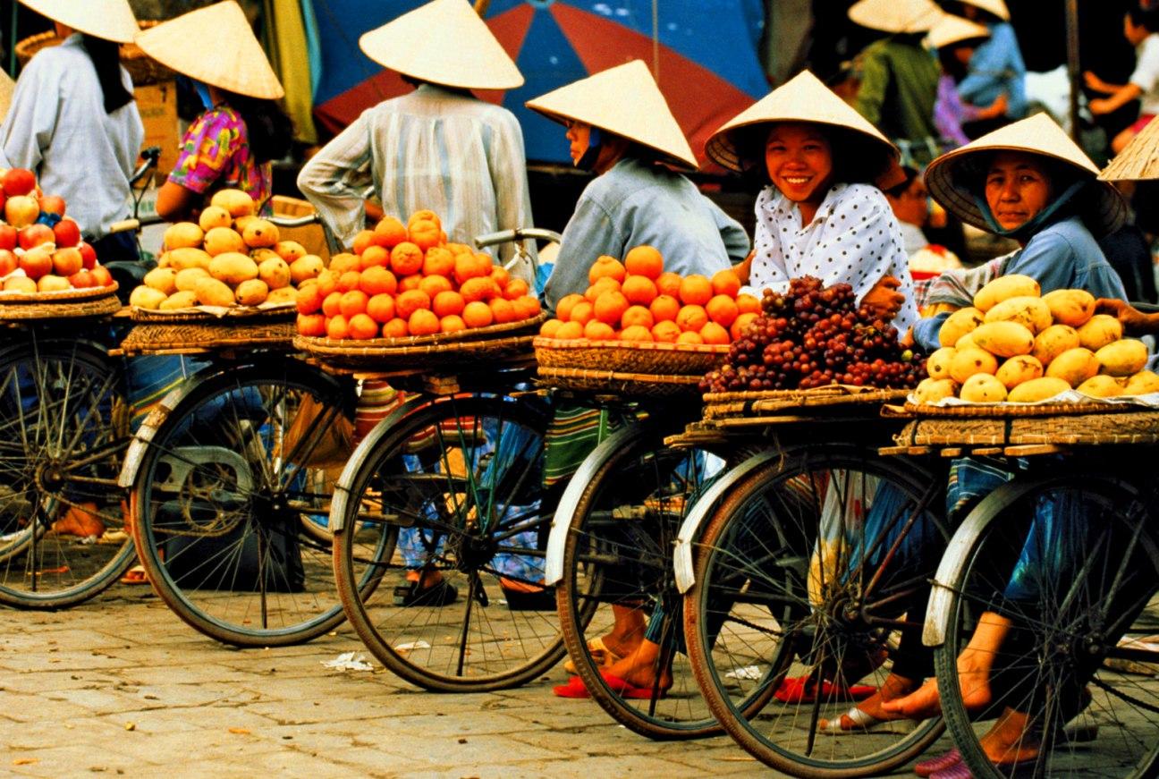 Купить тур на остров Вьетнам