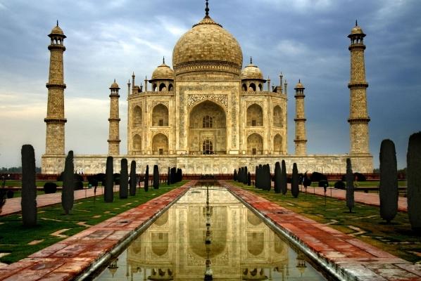 Купить горящий тур в Индию ГОА