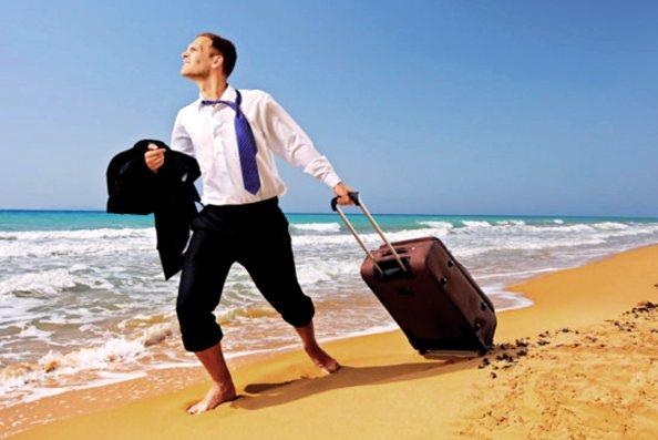 5 вопросов, которые помогут выбрать Вам тур для себя